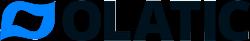 Logo OLATIC